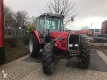 Massey Ferguson 3080 Landwirtschaftstraktor