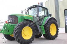 John Deere 6920S Landwirtschaftstraktor