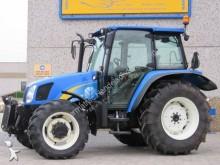New Holland TL90A / TLA 90 Landwirtschaftstraktor