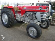 Massey Ferguson 188 Landwirtschaftstraktor