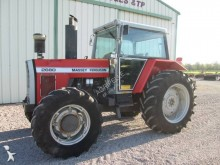 Massey Ferguson 2680 Landwirtschaftstraktor