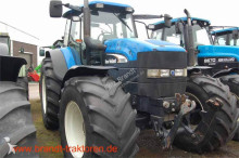 New Holland TM 190 (550)