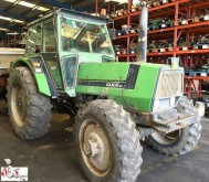 Deutz-Fahr DX 6.10 farm tractor
