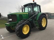 John Deere 6R 6620 Landwirtschaftstraktor
