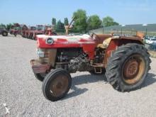 Massey Ferguson 165 Landwirtschaftstraktor