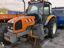 Renault ergos 105 4x4 Landwirtschaftstraktor