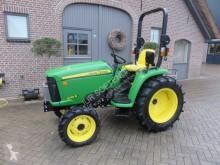 John Deere 3036 E Landwirtschaftstraktor