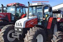 Steyr Landwirtschaftstraktor