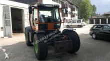 Fendt Xylon 524 Motor: 3000 BH