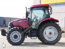 Case Landwirtschaftstraktor