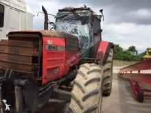 Massey Ferguson 8140 Landwirtschaftstraktor
