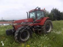 Case IH 7220 Pro Landwirtschaftstraktor