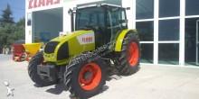 Claas CELTIS 446 RX Landwirtschaftstraktor