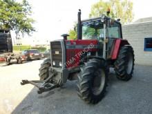 landbouwtractor Massey Ferguson MF 2640