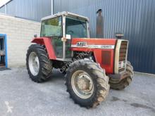 tracteur agricole Massey Ferguson MF 2680