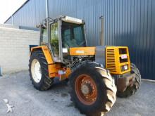 Renault R 145 14 TX farm tractor