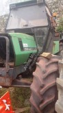 Deutz-Fahr DX 4.70 farm tractor