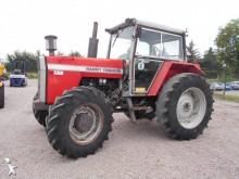 Massey Ferguson 2620 Landwirtschaftstraktor