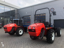 Goldoni farm tractor