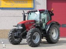 Case Maxxum 100 Landwirtschaftstraktor