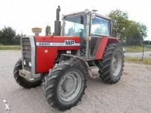 Massey Ferguson 26250 Landwirtschaftstraktor