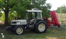 Lamborghini Landwirtschaftstraktor