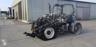 landbouwtractor New Holland T7.170 RC