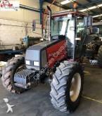 tracteur agricole Valtra 900 S PARA REPUESTOS
