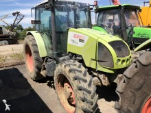 Claas Celtis 456 farm tractor