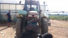 Case 4210 Landwirtschaftstraktor