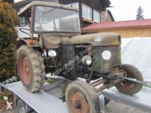 Deutz-Fahr F 2 L 612/5 Motor 2 Zylinder 712 Originalzustand