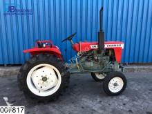 Yanmar farm tractor