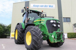 trattore agricolo John Deere 7930 AP