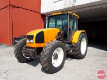 Renault 610 ARES RxS farm tractor