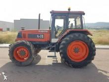 tracteur agricole Kubota K1-170