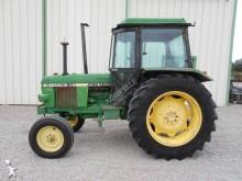 John Deere 2040s Landwirtschaftstraktor