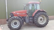 Case IH Maxxum MX150 farm tractor