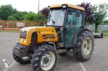 Renault TracteurFruitier RENAULT Fructus 130 farm tractor