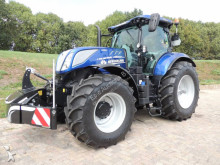 New Holland T7.270 Auto Command Tractor