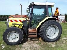 tracteur agricole Massey Ferguson 3065 s