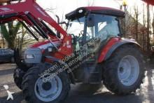 Mc Cormick Landwirtschaftstraktor