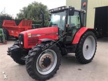 Massey Ferguson 6290 farm tractor