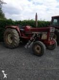 IH Landwirtschaftstraktor