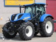 New Holland T7.230 PC Landwirtschaftstraktor