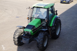 trattore agricolo Deutz Agrotron 150 hydrauliek gestuurd