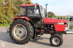 tracteur agricole Case IH 1490
