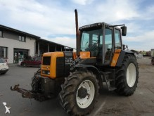 Renault 155-54 (110-14, 106-54 Fendt 311, 612, Ares) farm tractor
