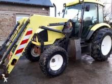 tracteur agricole Renault ERGOS 95