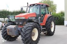 New Holland G240 Landwirtschaftstraktor