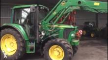 John Deere Landwirtschaftstraktor